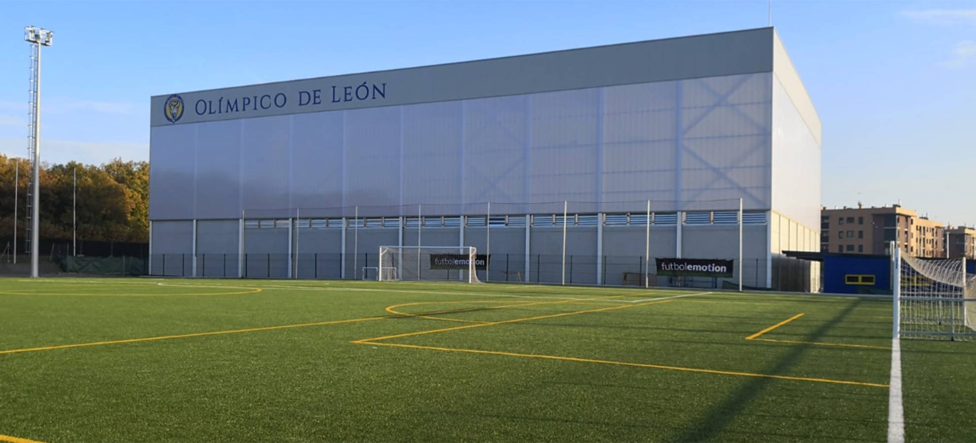futbol_olimpicoleon1