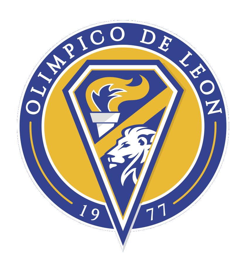 Olímpico de León Club de Fútbol