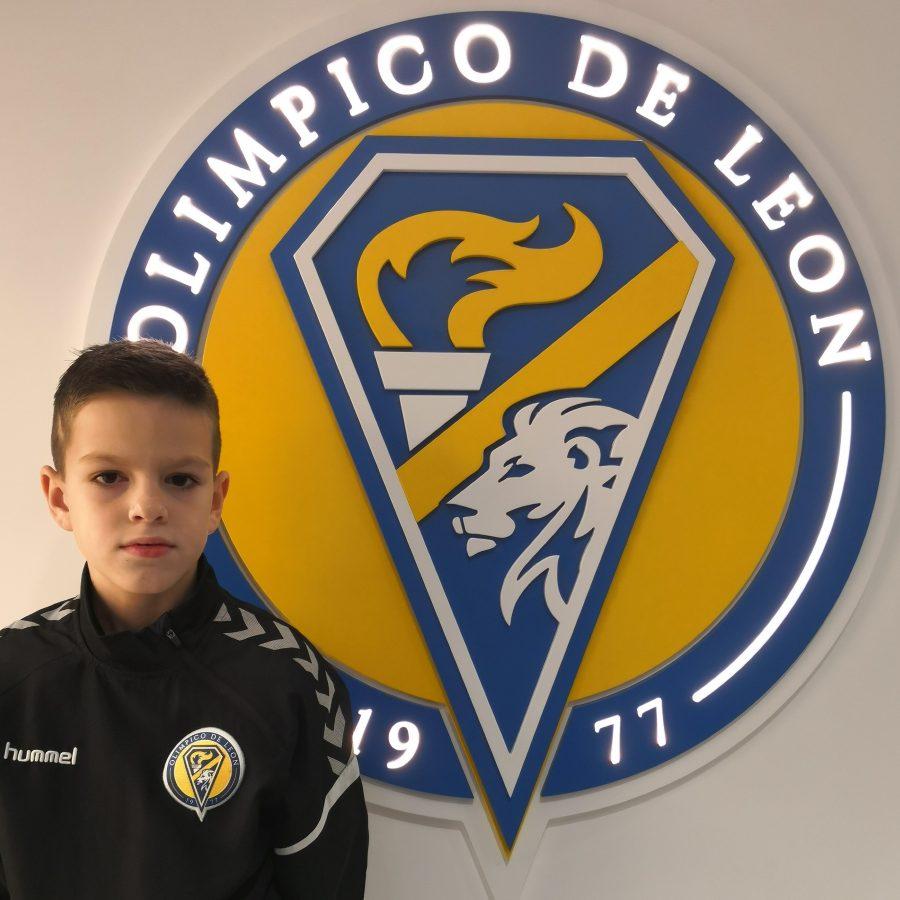 Daniel de Pablos