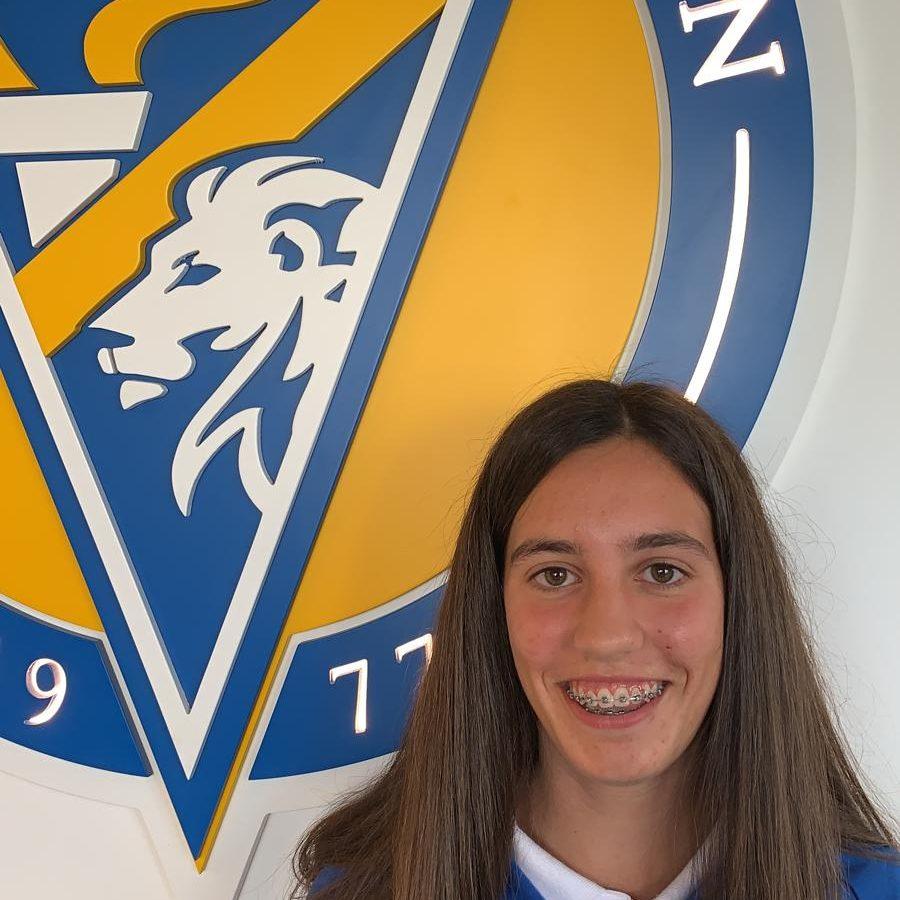 Elena Alvarez 1