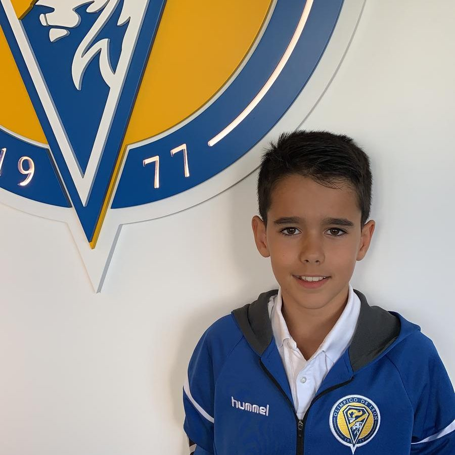 Pablo Villanueva 1